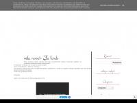 ninimza.blogspot.com