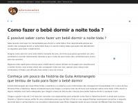 maeparamaes.com