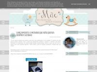 maenopaisdasmaravilhas.blogspot.com