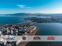 Zita.com.br - Construtora Zita. Empreendimentos Imobiliários.