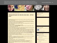 perolasdealanis.blogspot.com Thumbnail