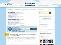 passagensnapromocao.com.br