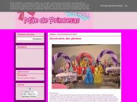 maede4princesas.blogspot.com
