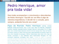 achegadadopedrohenrique.blogspot.com