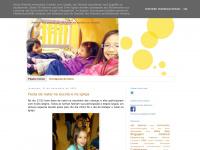 imensavida.blogspot.com