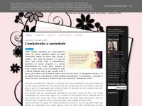 tarcisoares.blogspot.com