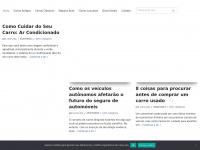 mestrecarros.com