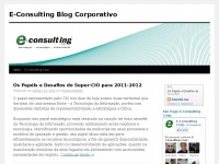 econsultingcorp.wordpress.com