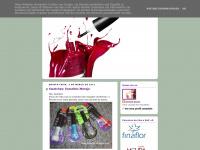 likeanail.blogspot.com