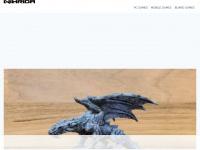nihrida.com