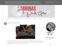 sabrinasepodearroz.blogspot.com