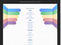 esporteessencial.com.br