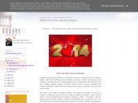 magiadocontato.blogspot.com