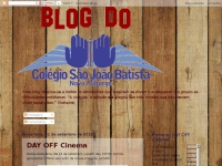 csjbnf.blogspot.com