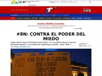tn.com.ar