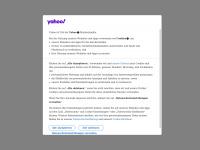 sports.yahoo.com