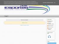 rededosesportes.com.br