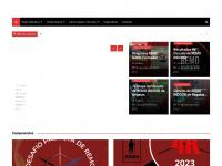 raiaolimpicaderemo.com.br
