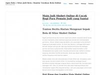 all-you-desire.com