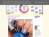 esmaltesecarimbosdalu.blogspot.com