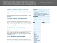 dicasdogoogle.blogspot.com