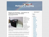 mefano.wordpress.com