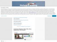 mefano.wordpress.com