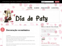 diadepaty.wordpress.com