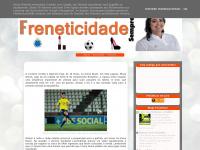 freneticidade.blogspot.com