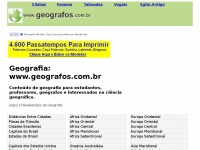 geografos.com.br