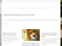 Backmybook.com - Age Verification