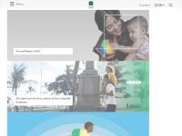 bernardvanleer.org