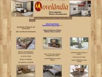 amovelandia.com.br