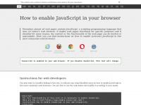 enable-javascript.com