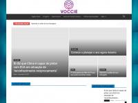 voccie.com.br