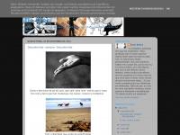 ddanibaeza.blogspot.com