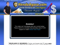 rendaagora.com Thumbnail