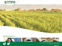 germina.com.br