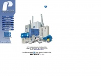 weblpc.com.br