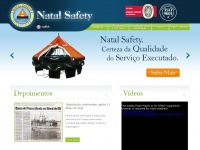 natalsafety.com.br
