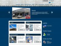 unimetais.com.br