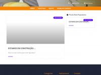 mvgengenharia.com.br