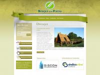 Bosque dos Poetas | Projeto de arborização e paisagismo | terrenos prontos para morar com água e luz | 350 lotes | pavimentação asfáltica | Parnamirim/RN