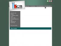 gtiimmobili.com
