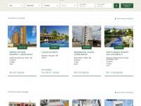 viverimoveis.com