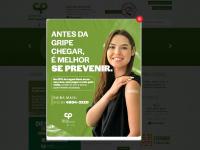 centrodepatologia.com.br