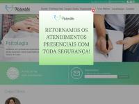 fisiovidanatal.com.br