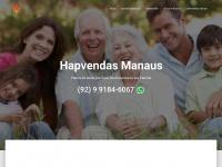 hapvendasmanaus.com.br