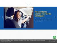 hapvendas.com.br