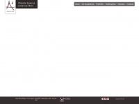 a2arquiteturanatal.com.br
